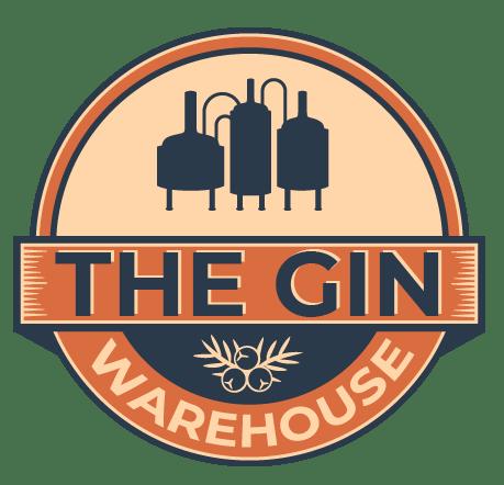 The Gin Warehouse