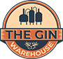 The Gin Warehouse
