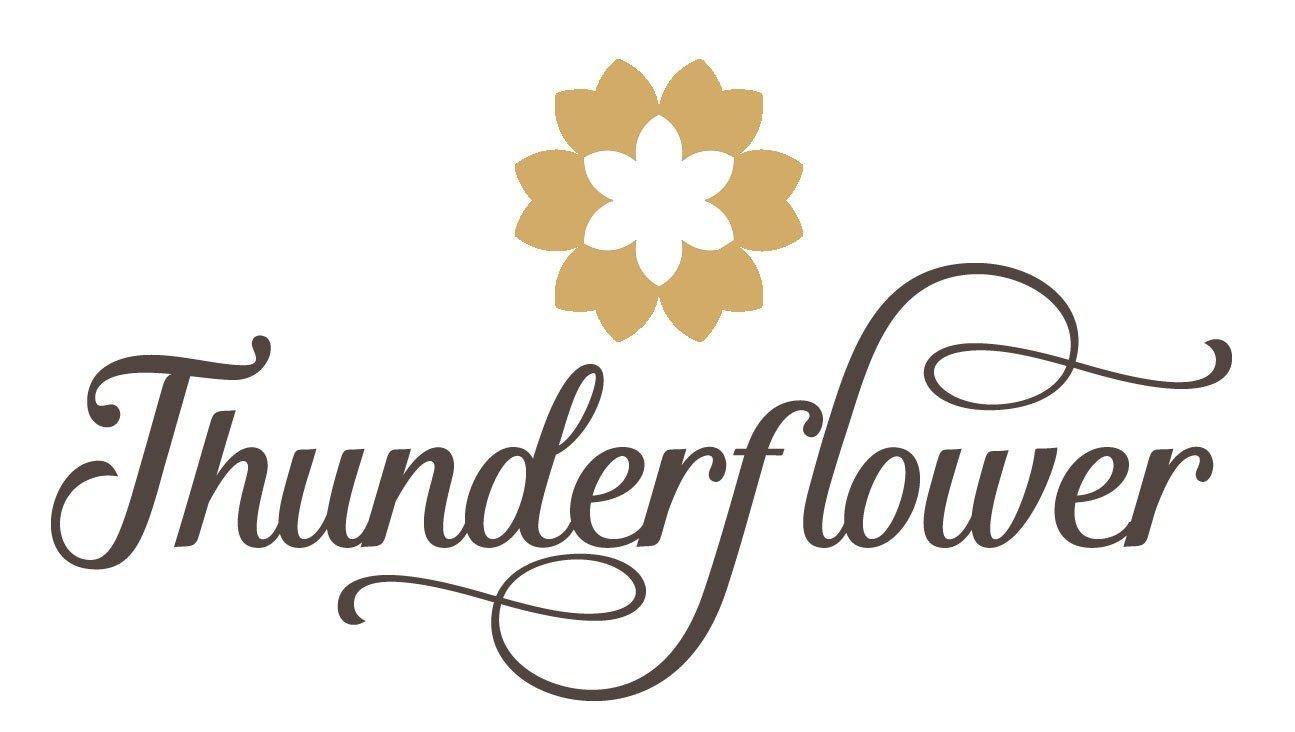 Thunderflower Distillery