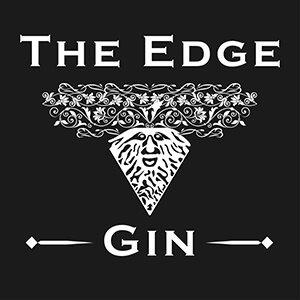 The Edge Gin