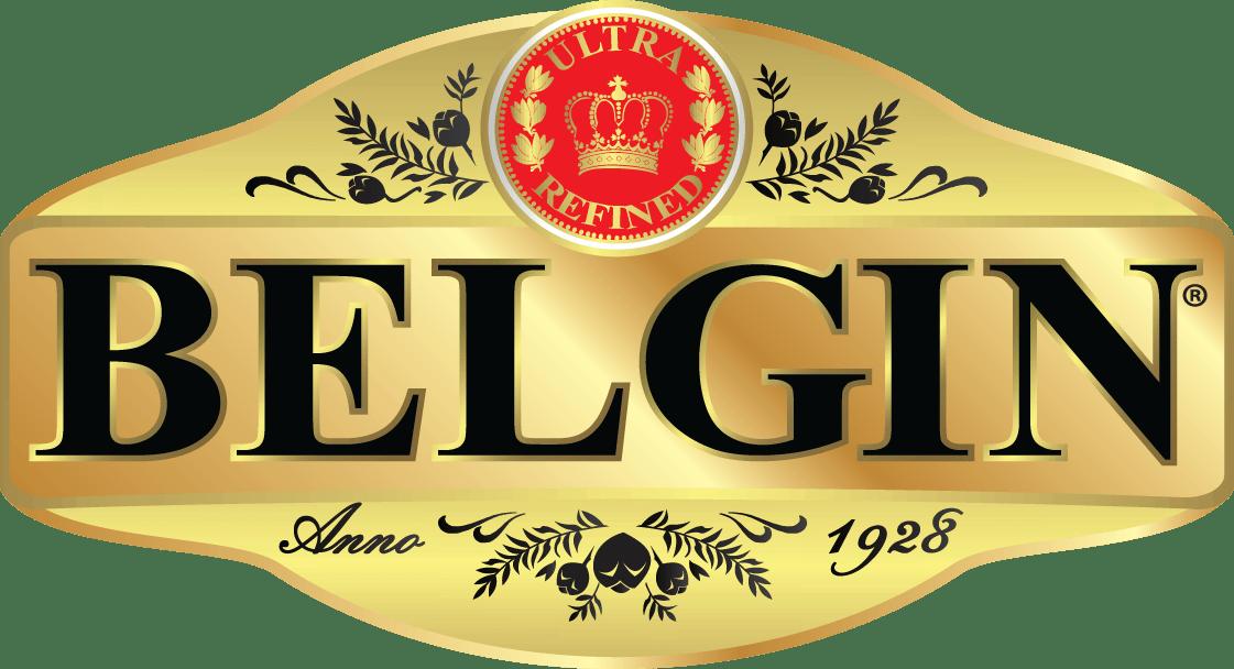 Belgin