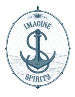 Imagine Spirits
