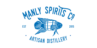Manly Spirits