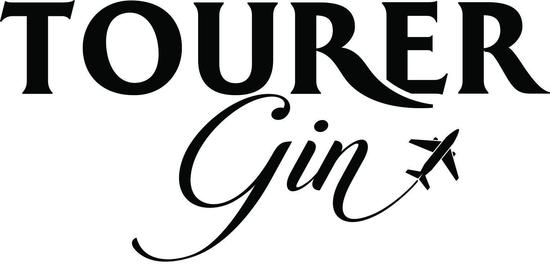 Tourer Gin