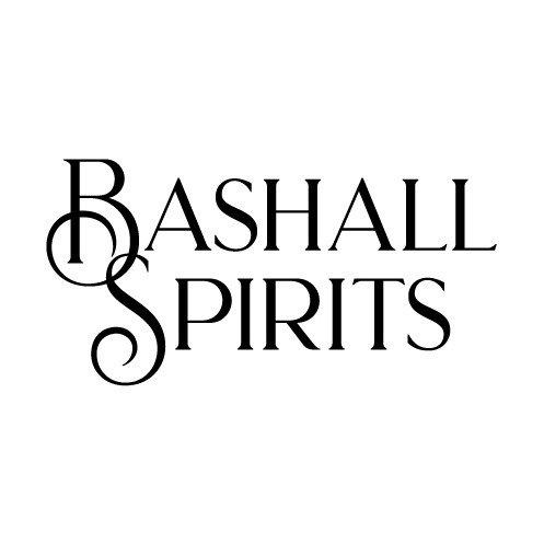 Bashall Spirits