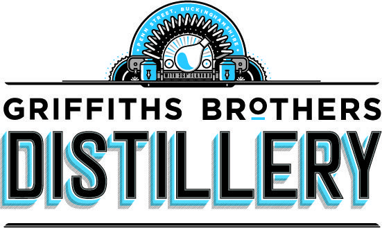 Griffiths Brothers Distillery