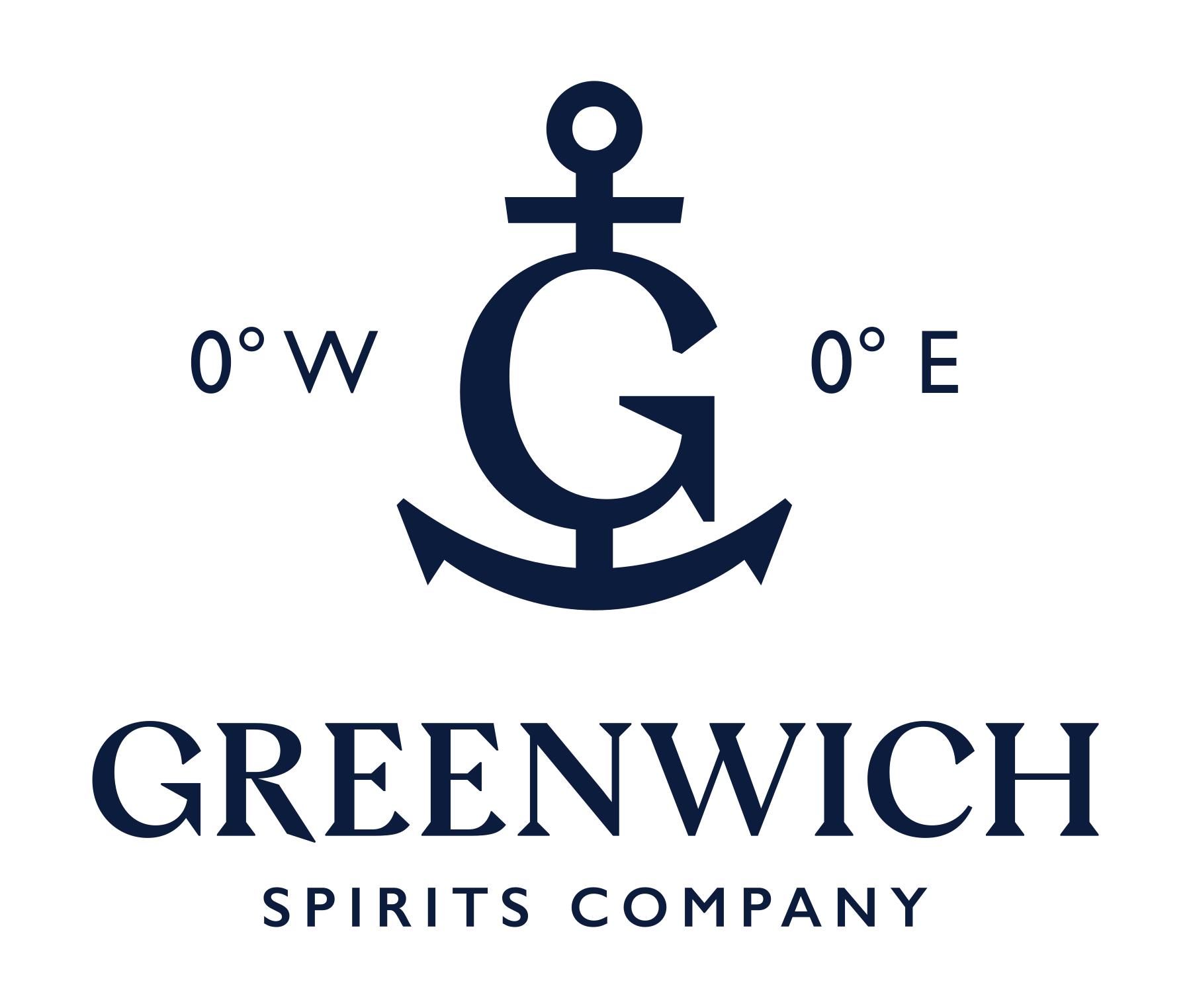 Greenwich Spirits Co.